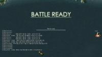 无需深潜!XXI型潜艇的精准操控 大海战2 海战游戏