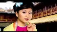 越南合唱歌-lien khuc dan ca 1