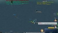 我在打什么啊?德艇一波瞎蒙流打法 大海战2 海战游戏