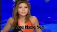越南合唱歌-lien kh́uc uoc gi