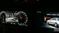 奔驰S320L S350L S450L改装夜视辅助系统欢迎来问