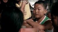 [当家清甜] 西瓜视频_被拐的儿童强迫去要饭,去偷,去骗,要不到钱还要挨打挨饿