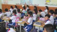 《萬以內數的認識-10000以內數的認識》人教2011課標版小學數學二下教學視頻-天津_薊州區-田麗娜
