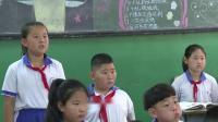 《有余數的除法-有余數除法》人教2011課標版小學數學二下教學視頻-天津_津南區-丁婕