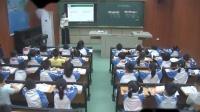《有余數的除法-有余數除法》人教2011課標版小學數學二下教學視頻-江西萍鄉市-楊鳳