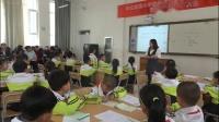 《有余數的除法-豎式計算》人教2011課標版小學數學二下教學視頻-內蒙古興安盟_科爾沁右翼前旗-高英