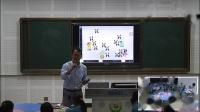 《有余數的除法-豎式計算》人教2011課標版小學數學二下教學視頻-寧夏石嘴山市_惠農區-周興杰