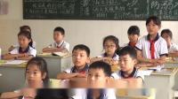 《有余數的除法-豎式計算》人教2011課標版小學數學二下教學視頻-江西宜春市_上高縣-江麗