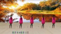 2019年最新广场舞茶姐广场舞
