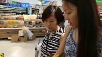 1.上海人在大马生活:槟城---世界十大最适合养老的城市