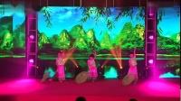 江南儿童舞