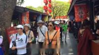 游锦绣中华文化村