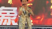 【2019金童象儿童电影音乐节】皮宝精彩演唱歌曲『龙的传人』🌹🌹🌹🌹🌹🌹🌹🌹🌹