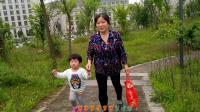20190517小竹笋湖东市民公园游玩手机随拍-5'59.