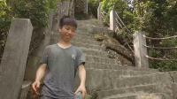 深圳仙湖植物园之旅