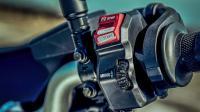 Teaser Yamaha MT10 SP Moto (1)