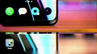 RealmeX开箱,把千元机带向新高度-_高清.mp4