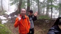 20190503cypress provincial park