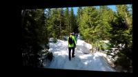 10-05-2019北岸登山队cypress provincial park2