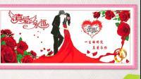 华宇东兴钻石画拥有广阔市场前景 华宇东兴装饰完美生活