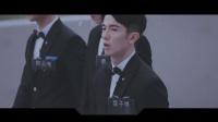 【48小时爱情奇遇-520丨11:00】爱乐之城(棋昱/声入人心)