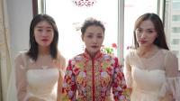 猴王摄影团队-5.20-张雷❤王靓媛新婚快剪