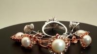 pearl jewelry-1387