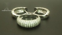 micropacve jewelry-1356