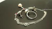 pearl jewelry-1380