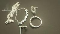 fashion jewelry-1534