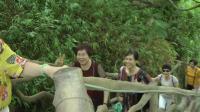 广西河池三日游之四