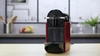 Nespresso Pixie - Product Demo