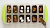 23個烹饪小竅門,教妳做出簡單美味的食物