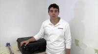 OMA-206P Portable Analyzer