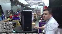 [上海大明海][直播录像][2019年05月16日] P4