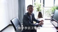 2019年寻甸民族中学高考专题