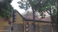 越南火炉监狱,法国人所建,被美国人称为河内希尔顿
