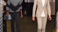 凯尔特人男模队,帅帅的。#欧文 #nba季后赛 #凯尔特人 #海沃德 #塔图姆
