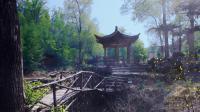 抚顺县上马镇旅游宣传片——水润上马