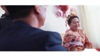 2019·5·22 乳山薇薇新娘 马端朋 赵雪洁婚礼快剪