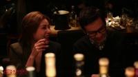 亚洲成年台《成年36·章经》第一章-冼村街情人节事件-制作花絮及新片筹备