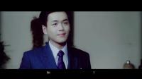 【张若昀】吹替 《主角与配角》