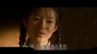 西安奔流电影配音制作中心 影片《我的父亲母亲》现场版配音  安宁