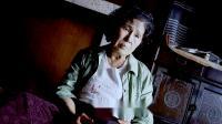 ((2010年池昌旭 JiChangWook《自白》jichangwook 영화 [자백] - 지창욱