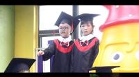 平潭名郡幼儿园大三班毕业微电影
