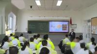 部編版九年級歷史《羅馬城邦和羅馬帝國》獲獎教學視頻-北京市第二十中學張老師