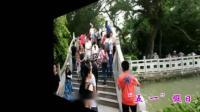 五一游惠州西湖