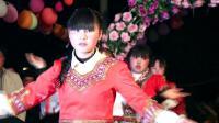 阿卯婚礼苏先国与张红梅  舞蹈爱如星火