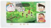 《哆啦A梦:大雄的牧场物语》试玩版预告