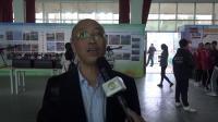 宜昌市机电工程学校第十一期校园新闻